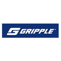 Gripple – P&C Director Gripple Ltd