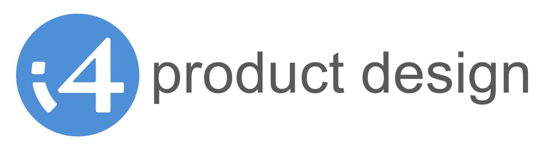 I 4 Product Design