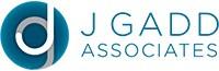 J Gadd Associates