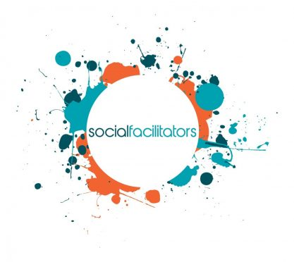 Social Facilitators