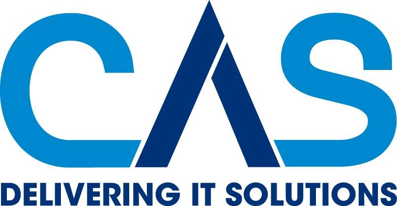 Computer Application Services Ltd (CAS) – Our EO Story