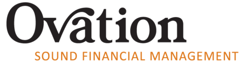 Ovation Finance