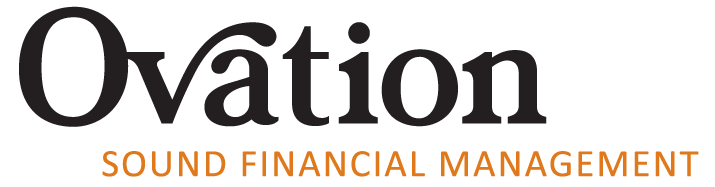 Ovation Finance