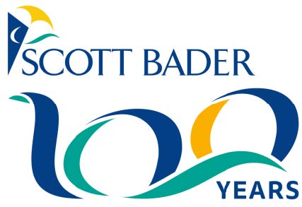 Godric Bader, A legacy that lives on…