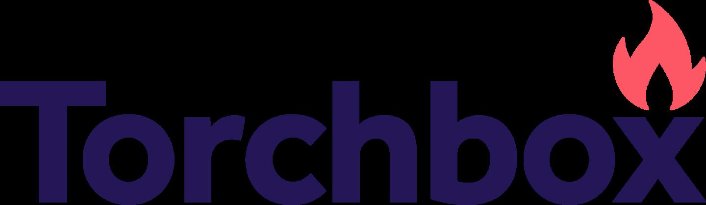 Torchbox
